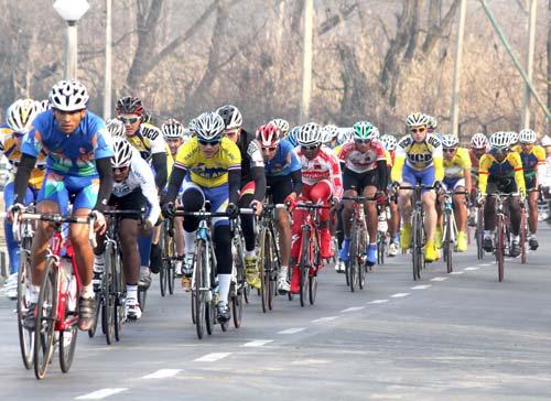 sports-cycling
