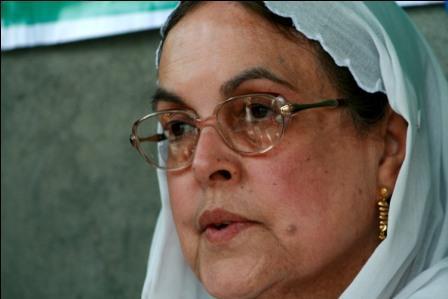 INDIA KASHMIR ELECTION RALLY