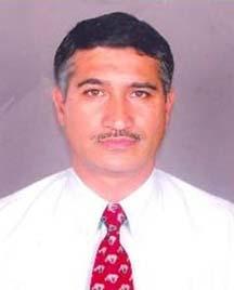 IT-kashmiri-Fayaz-Bhat