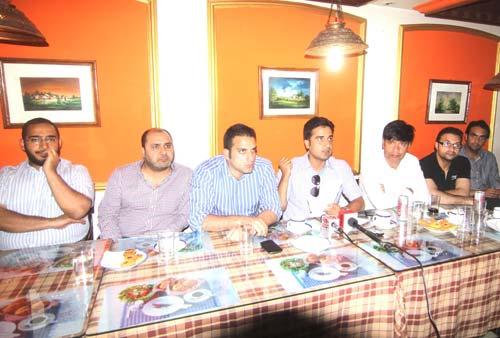 sports-corporate-cricket-league-kashmir-5657987