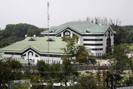 JKBank-Corporative-Office
