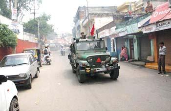 kishtwar-riots-curfew-in-jammu