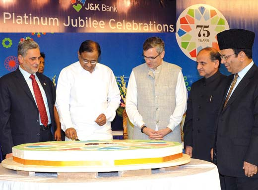 JK-Bank-Chairman-P-Chidambaram-Omar-Abdullah-Tara-Chand-Rahim-Rather