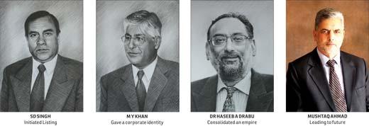 JK-Bank-Chairmans