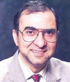 Dr-Ghulam-Nabi-Fai