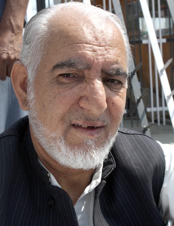 Syed-Bashir-Ahmad-PDP-MLA