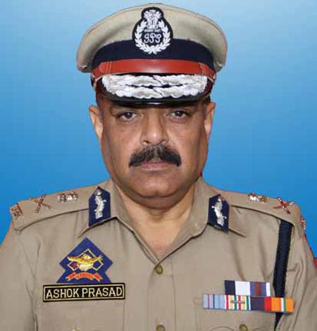 DG-Police-Ashok-Prasad