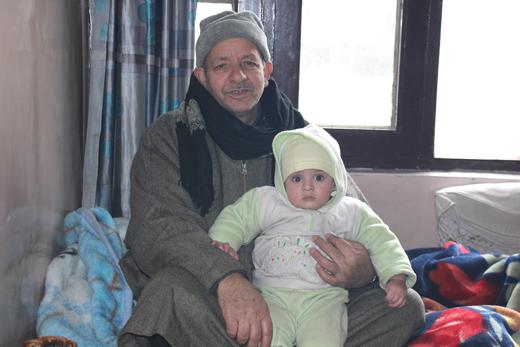Ghulam-Mohammed-Zaz