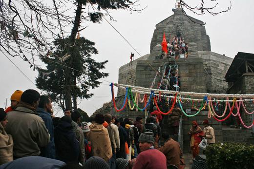Sri-Shankracharya-Temple-(14)