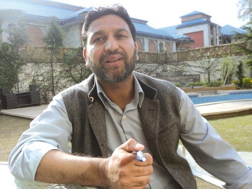 Dr-Shiekh-Ghulam-Rasool-Chairman-RTI-Movement