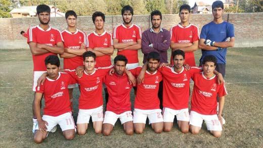 Muzamil-in-Brazil-team