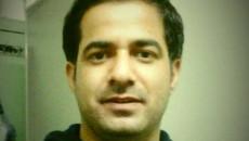 Mir-Liyaqat-Nazir