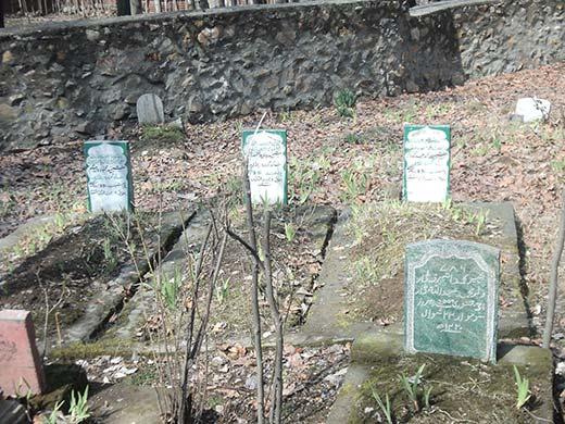 Bandipora-Story-Graveyard