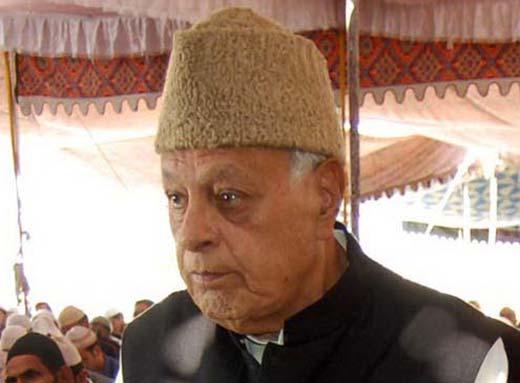 Dr-Farooq-Abdullah