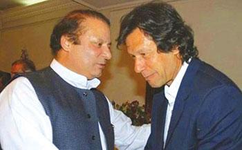 nawaz-Imran-Khan1