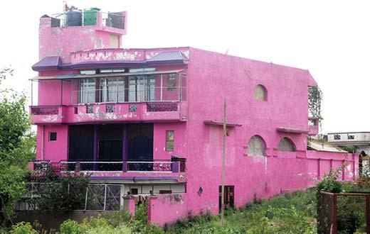 Jammu sex