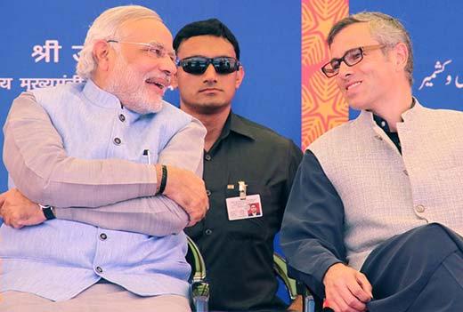 Modi-and-Omar-Abdullah