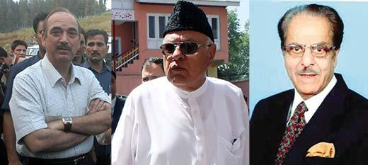 Ghulam-Nabi-Azad-Dr-Farooq-Abdullah-Saif-ud-din-Soz