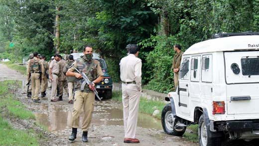 Pulwama-attack-on-forces