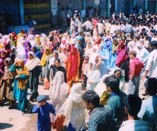 Sailan-Massacre-Protests-file-photo