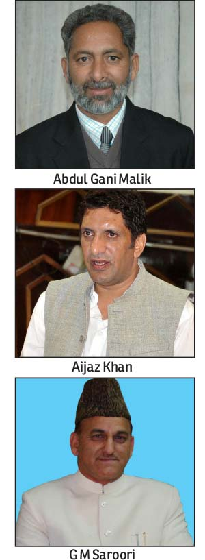 Gani-Mir-Ajaz-Khan-GM-Saroori
