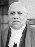 Mehar Chand Mahajan