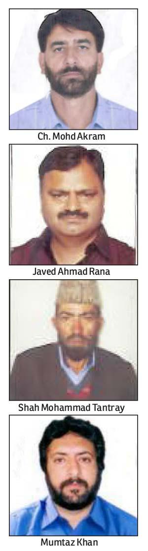 Ramzan-Rana-Tantray-Khan