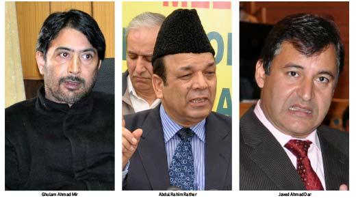 Ghulam-Ahmad-Mir,-Abdul-Rahim-Rather,-Javed-Ahmad-Dar
