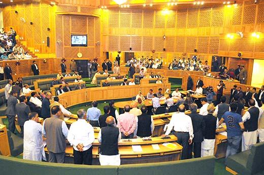 Bureaucrats after their tenure at secretariat aspiring political power had drawn criticism earlier from many quarters. Pic: Bilal Bahadur