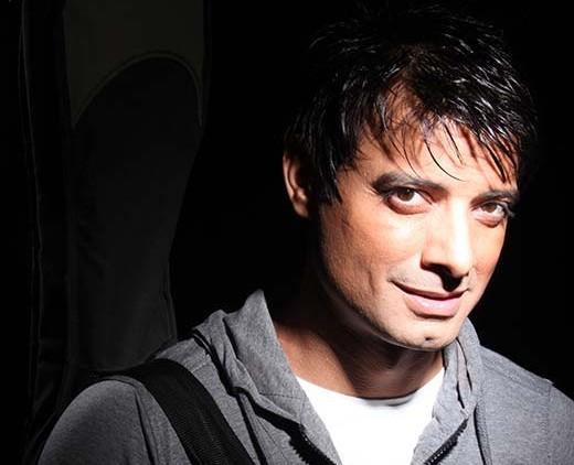 Actor-Rahul-Bhat