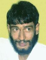 Mushtaq Latram
