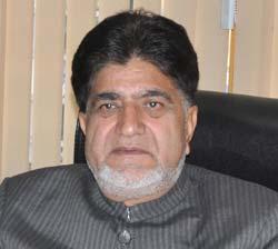 Abdul-Ghani-Kohli