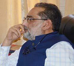 Dr-Haseeb-A.-Drabu