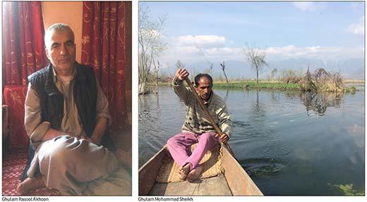 Ghulam-Rasool-Akhoon-Ghulam-Mohammad-Sheikh