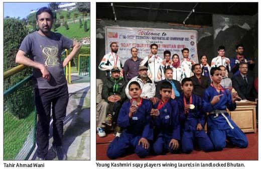 Tahir-Ahmad-Wani-Young-Kashmiri-Sqa