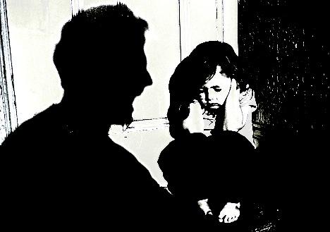 child-molestation