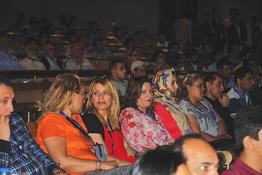 Kashmir-Expo-2015