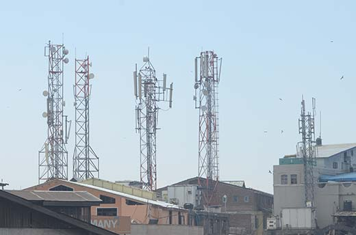 Mobile-Towers-in-Srinagar