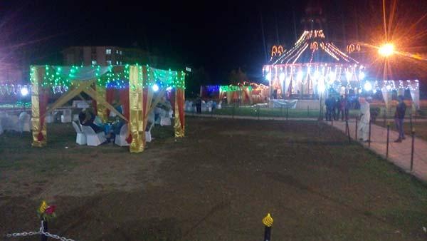 Kashmir-HAAT-Ramadhan-nights