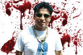 Kishtwar-Killer-Cop