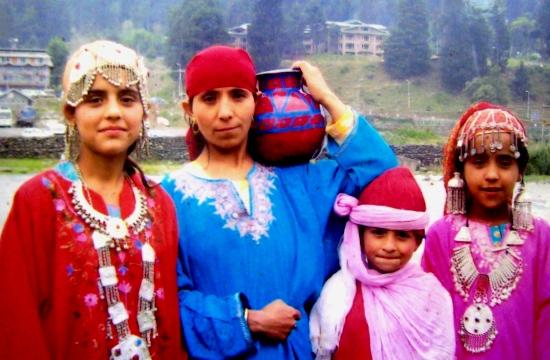 killings-in-Kashmir