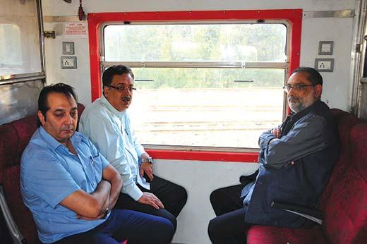 FM-Haseeb-Drabu-Rail-ride