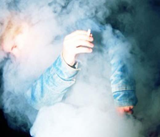 smoke-drug-addict