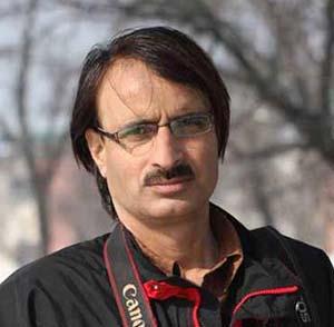 Farooq-Javed-Khan