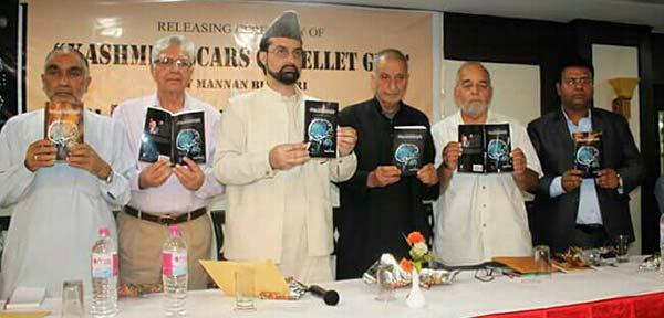 Manan-Bukhari-Book-Release