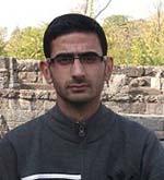 Yasir-zargar-op-ed