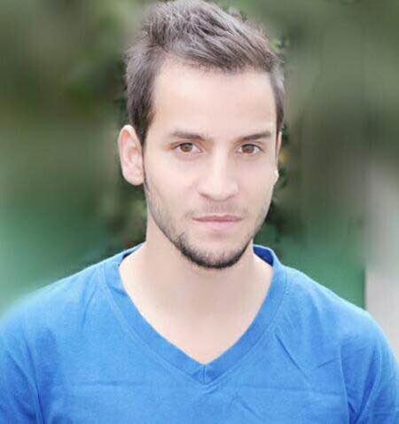 Zameer-Altaf