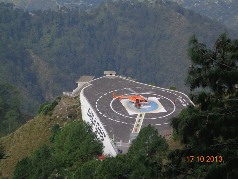 heli kl with Helicopter Crash Kills Six Pilgrims In Katra 90401 on View G Tower likewise Photos To Inspire You To Travel Kuala Lumpur additionally 50 Jahre Air Zermatt Ag together with Helipad Lounge Kuala Lumpur in addition Jenni Goes Through Lexington Ave 337654101.