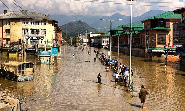 Kashmir-September-2014-Floods