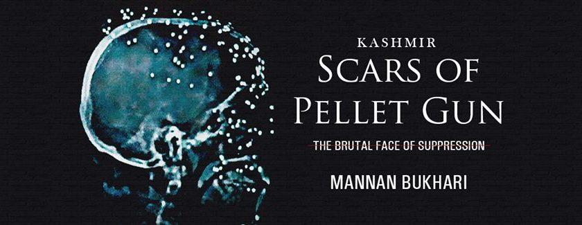 Scars of Pellet